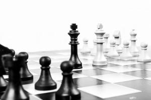 chess-316657_640