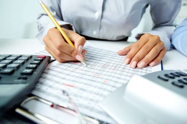 annual financial statement Bulgaria