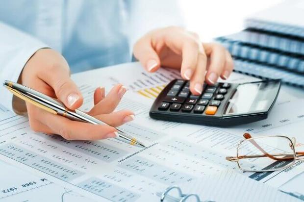 изнесено счетоводство предимства