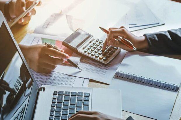 счетоводен аутсорсинг предприятия
