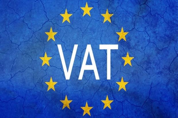 трансгранични доставки на стоки ЕС