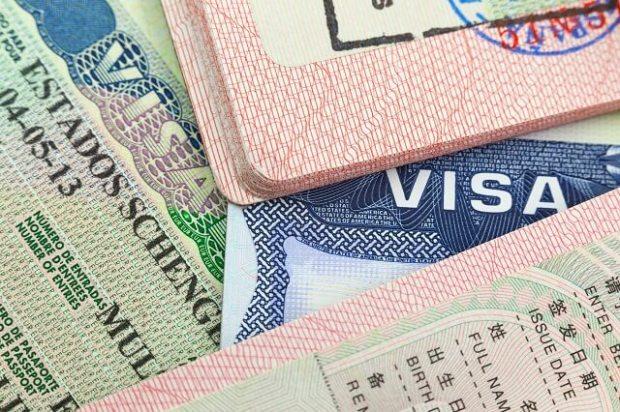 temporary residence permit Bulgaria
