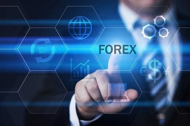 FOREX company Bulgaria