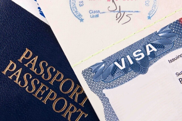 visa Bulgaria