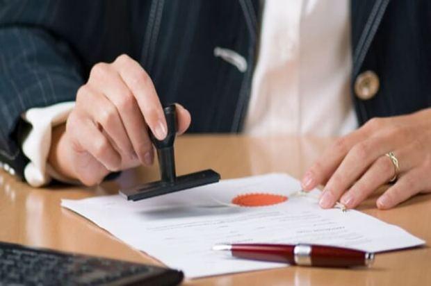 certifications legalisations Bulgaria