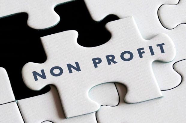non profit legal entities BULSTAT