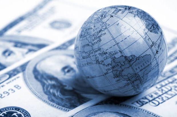 offshore zones companies bank accounts