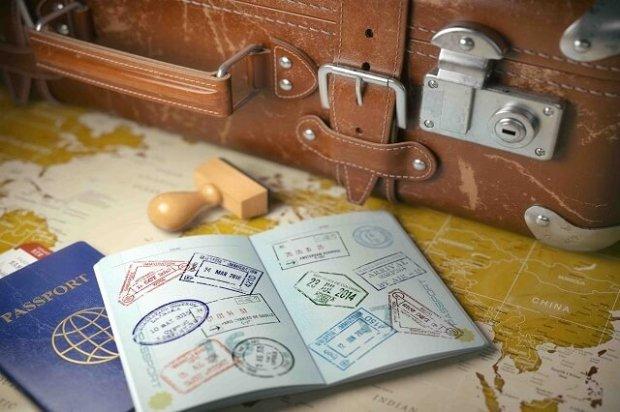 придобиване българско гражданство